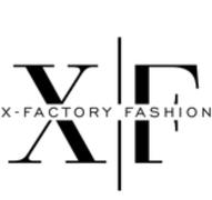 X-FACTORY - Saját gyártás és tervezés   Logo logo