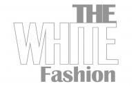 WHITE fashion - Női divatáru nagykereskedés  - FASHION TREND CENTER - The White Fashion Logo logo