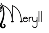 Meryll divat  - Meryll - Fashion Trend Center wholesaler / ASIA CENTER / WESTEN CITY Logo logo