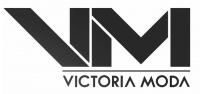 Victoria Moda - Victoria Moda divatnagykereskedés.  Ruha ruházati nagyker nagykereskedés  Logo logo