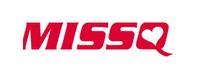 MISSQ Fashion - MISSQ fashion divat nagykereskedés. Női divatmárka  Logo logo