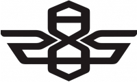 SAXOO LONDON  -  Logo logo