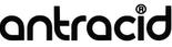 ANTRACID  - men's fashion Logo logo