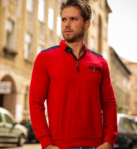 Wholesale fashion