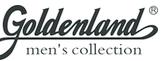 Goldenland - men's shirt wholesale Logo logo