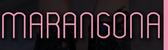 Marangona - Marangona Kis és nagykereskedés  Logo logo