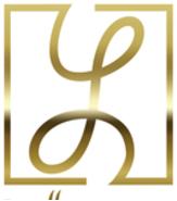Livello  - Szeged Bolero Kft. Livello di vita Logo logo