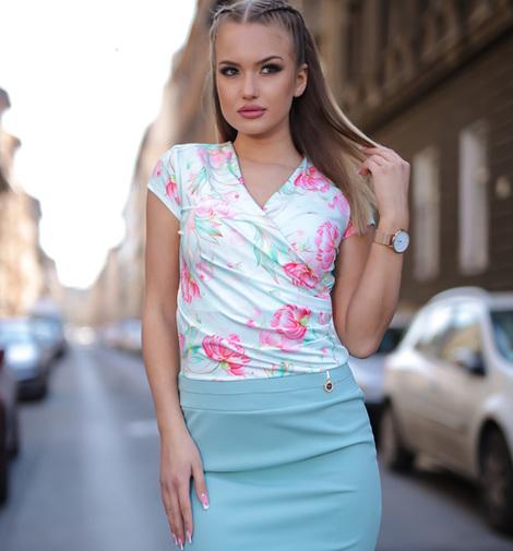 Verona Fashion
