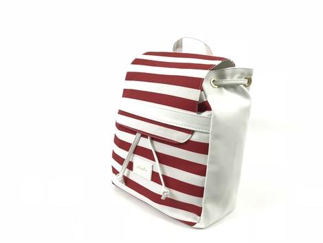 Zellia Bag For Me