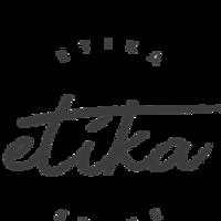 ETIKA STORE  - ETIKA STORE  Logo logo
