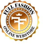 FULL STREET - FULL STREET Logo logo