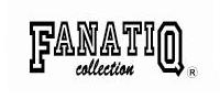 FANATIQ divat - FANATIQ nagykereskedés -   Fashion Trend Center  Logo logo