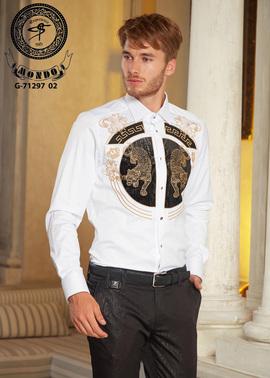 Mondo fashion#137166 image