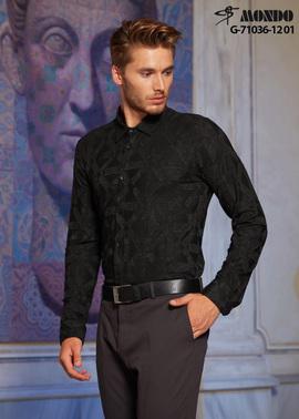 Mondo fashion#137167 image