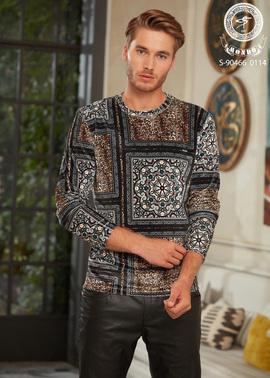Mondo fashion#137169 image