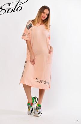 SOLO fashion 2020#152126 image