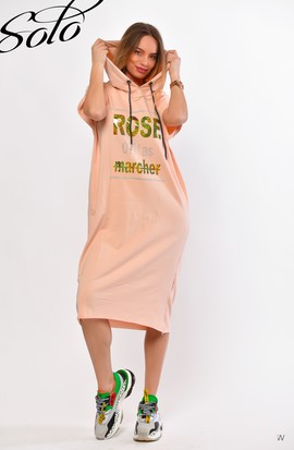 SOLO fashion 2020#152130 image