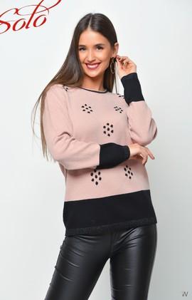 SOLO fashion 2020#174353 image