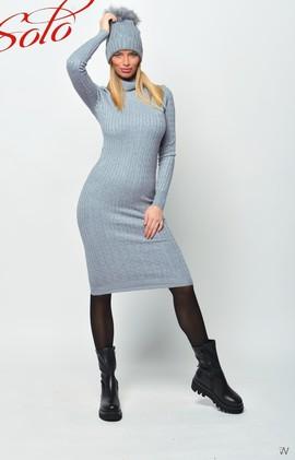 SOLO fashion 2020#174389 image