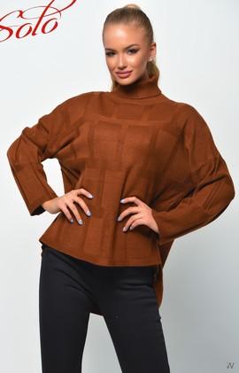 SOLO fashion 2020#174394 image