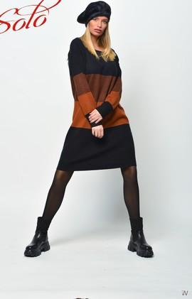 SOLO fashion 2020#174397 image