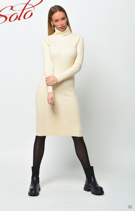 SOLO fashion 2020#174405 image