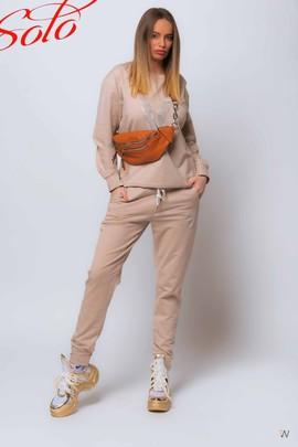 SOLO fashion 2020#178758 image