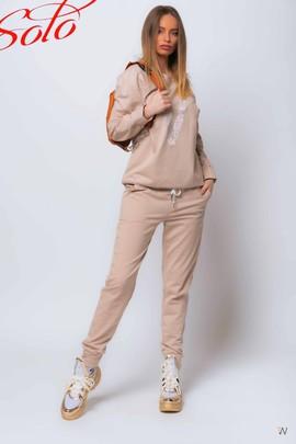 SOLO fashion 2020#178763 image