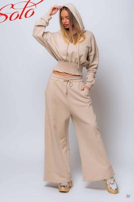 SOLO fashion 2020#178767 image