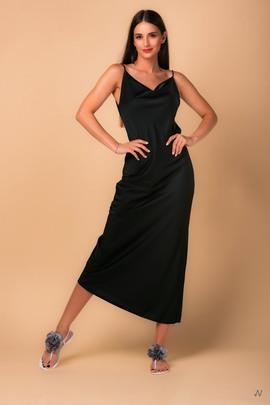 SOLO fashion 2021#204934 image