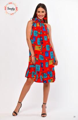 Sandy Bizsu divat nagykereskedés #152137 image