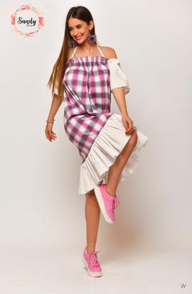 Sandy Bizsu divat nagykereskedés #152147 image
