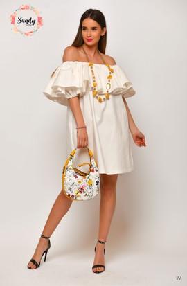 Sandy Bizsu divat nagykereskedés #152151 image