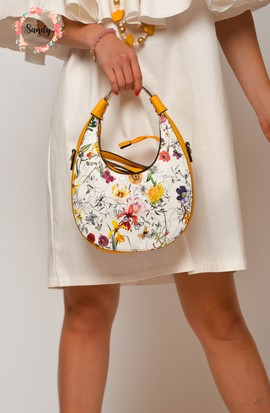 Sandy Bizsu divat nagykereskedés #152153 image