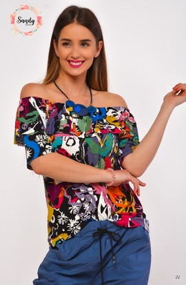 Sandy Bizsu divat nagykereskedés #152162 image