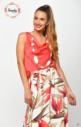 Sandy Bizsu divat nagykereskedés #159553 image