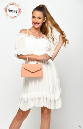 Sandy Bizsu divat nagykereskedés #159570 image