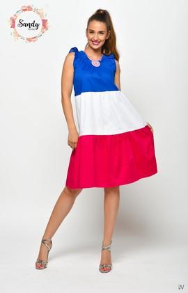 Sandy Bizsu divat nagykereskedés #159575 image