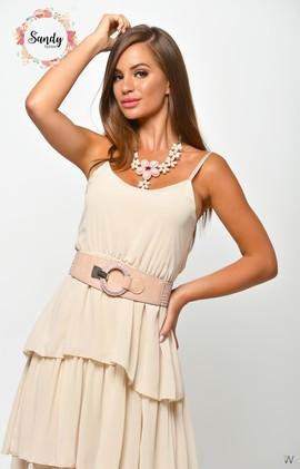 Sandy Bizsu divat nagykereskedés #159576 image