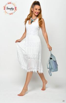 Sandy Bizsu divat nagykereskedés #159582 image