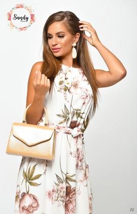Sandy Bizsu divat nagykereskedés #159598 image