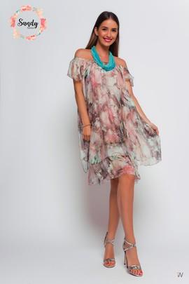Sandy Bizsu divat nagykereskedés #160701 image