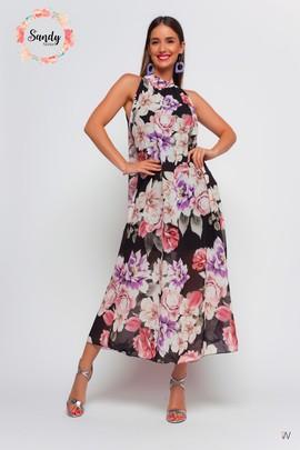 Sandy Bizsu divat nagykereskedés #160704 image