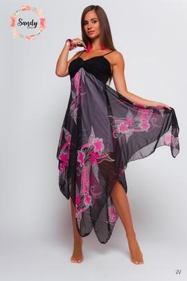 Sandy Bizsu divat nagykereskedés #160711 image