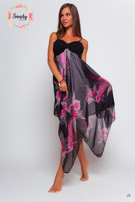 Sandy Bizsu divat nagykereskedés #160712 image