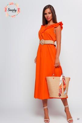 Sandy Bizsu divat nagykereskedés #160714 image