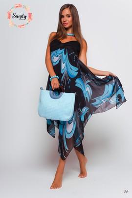Sandy Bizsu divat nagykereskedés #160715 image