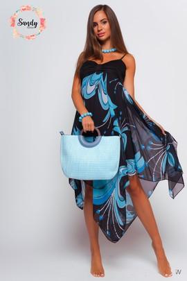 Sandy Bizsu divat nagykereskedés #160716 image