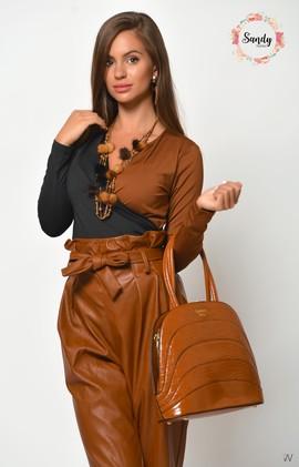 Sandy Bizsu divat nagykereskedés #168256 image