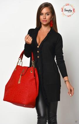 Sandy Bizsu divat nagykereskedés #168263 image